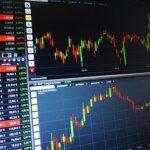 Starten met crypto handel