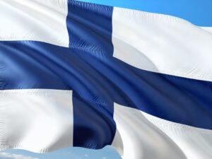 Finland Bitcoin