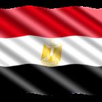 Egypte beperkt dagelijkse geldopnames