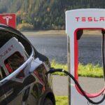 Tesla CargoSmart