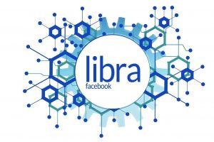 ECB Libra-project