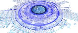 Honeywell Bitcoin