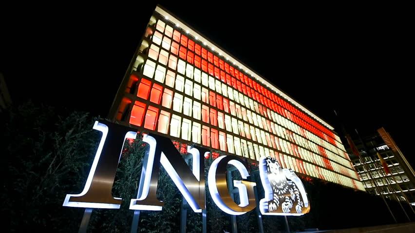 ING bank Travel Rule Protocol