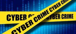 Crypto-scammer bom