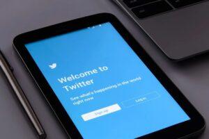 Twitter hacks