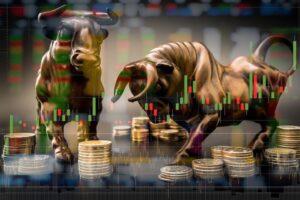 bullmarkt
