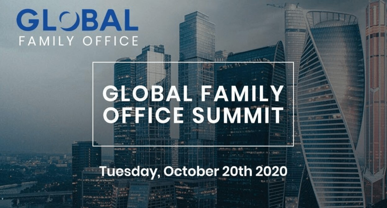 Global Family