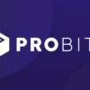 ProBit