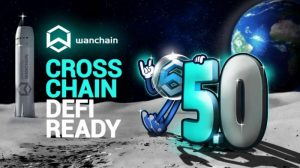 Wanchain 5.0 WAN Bridges