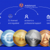 Hoe ArbiSmart dankzij arbitrage trading jouw voorziet van een passief inkomen