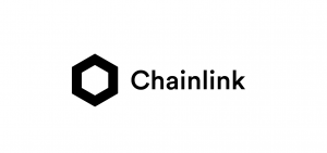Chainlink review