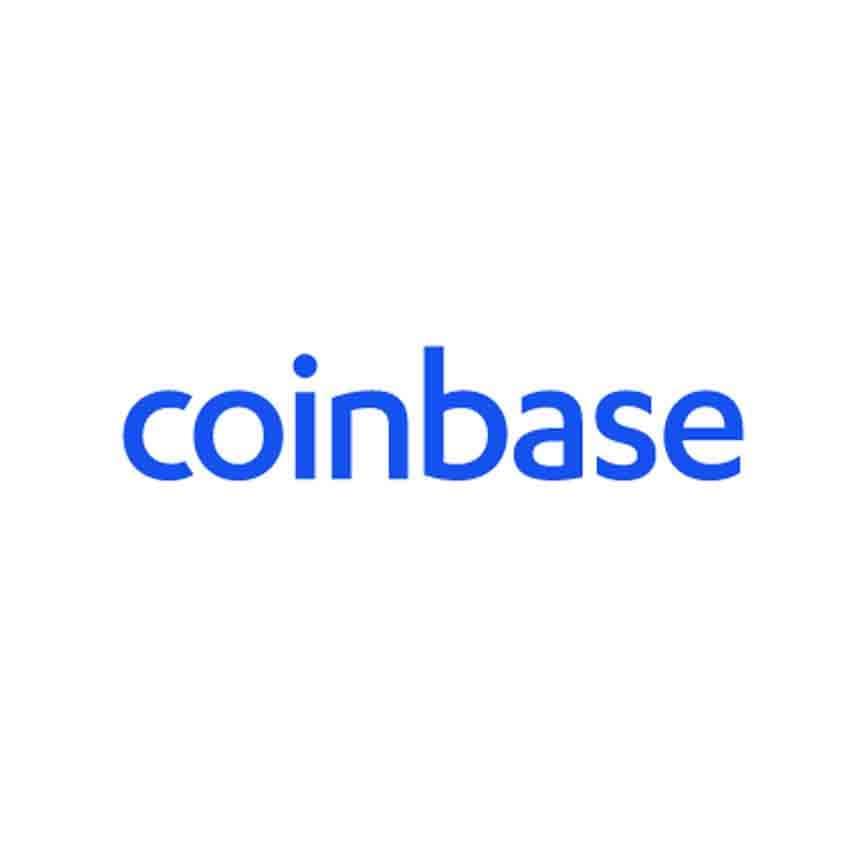 Coinbase nieuws
