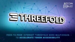 ThreeFold multichain