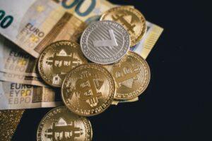 bitcoin ecb