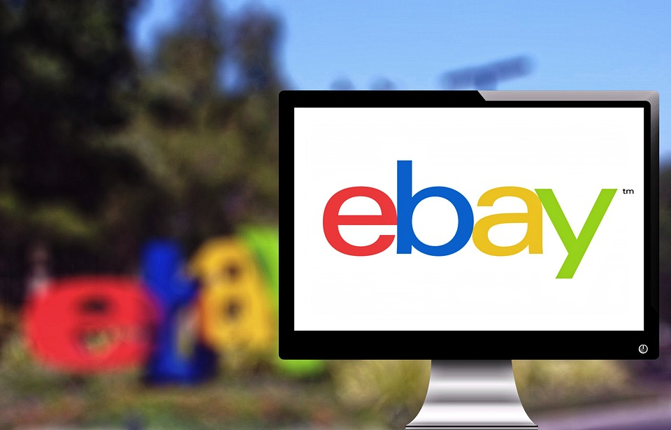 eBay NFT's