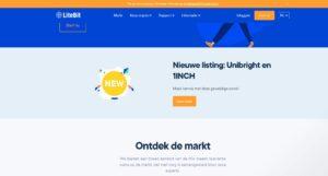 LiteBit