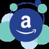 Amazon blockchain