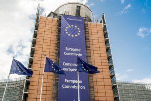 Europese Commissie (EC)