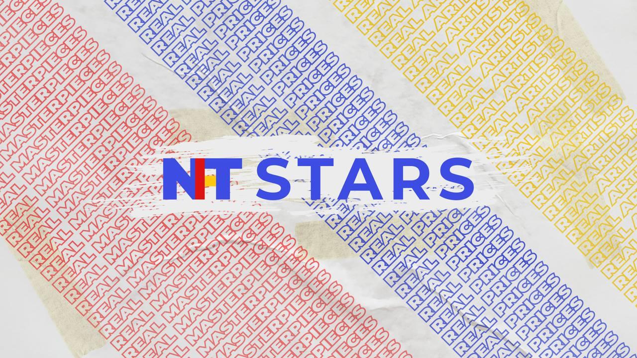 NFT Stars