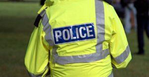 Londense politie cryptocurrencies