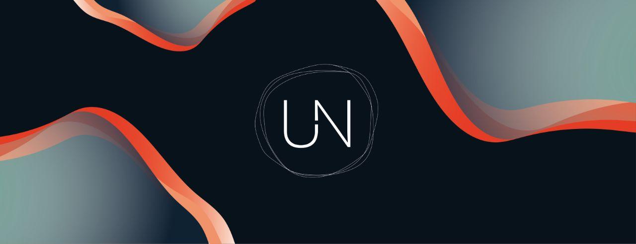 Unity Network