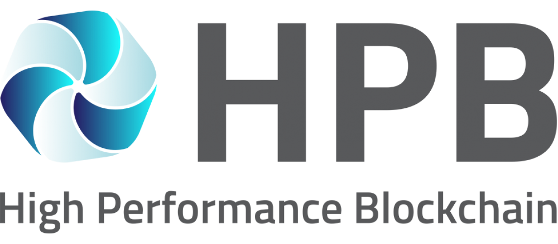HPB Review
