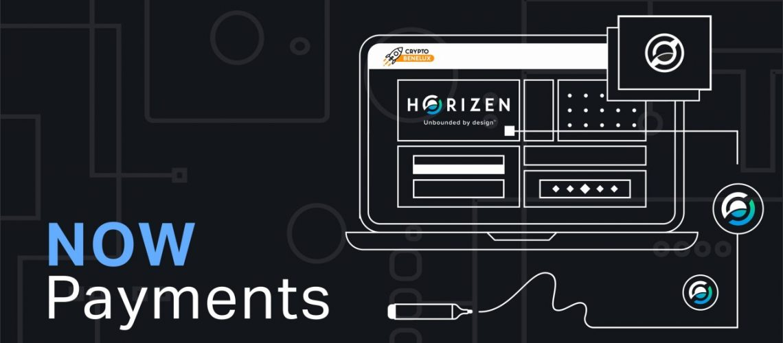 Nowpayments & CryptoBenelux